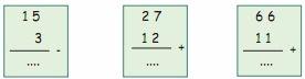 Soal Matematika Kelas 1 Bab 6 - Menghitung dan Mengurutkan