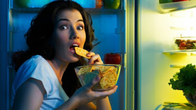 Cara Efektif Meningkatkan Nafsu Makan Secara Alami Inilah 10 Cara Efektif Meningkatkan Nafsu Makan Secara Alami