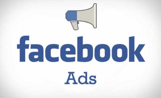 Purchasing Manage Ads Facebook