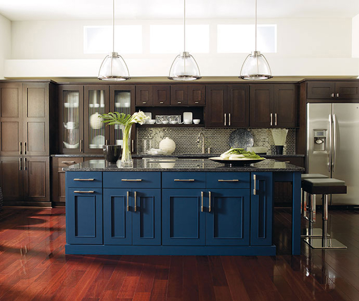 OmegaDynasty Kitchen Cabinets