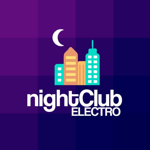 La Playlist de Night Club ELECTRO!
