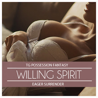 http://misstresssimone.blogspot.com/2016/07/willing-spirit-eager-surrender.html#more
