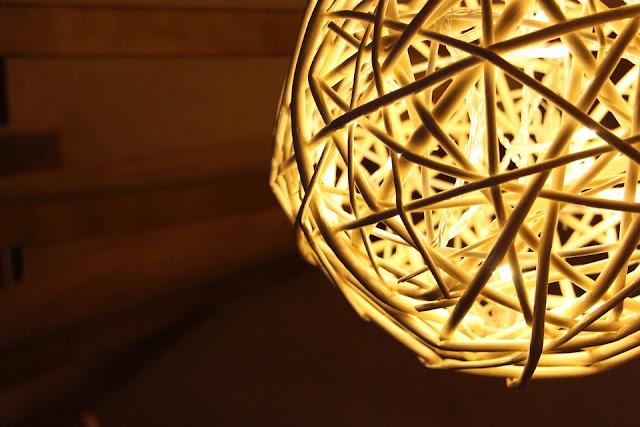 Kata Nasehat Ali bin Abi Thalib tentang Sabar dan Harapan