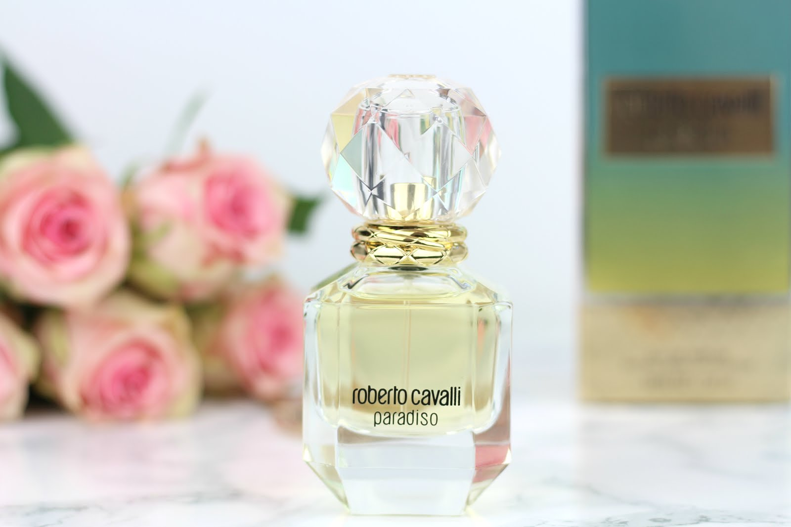 roberto cavalli, roberto cavalli parfum, roberto cavalli paradiso, roberto cavalli paradiso parfum, roberto cavalli paradiso review, parfumgroup, parfumgroup review