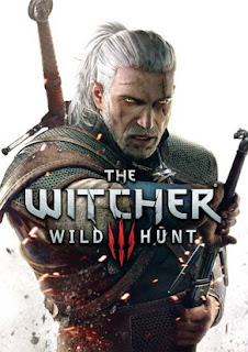 Review The Witcher 3: Blood and Wine