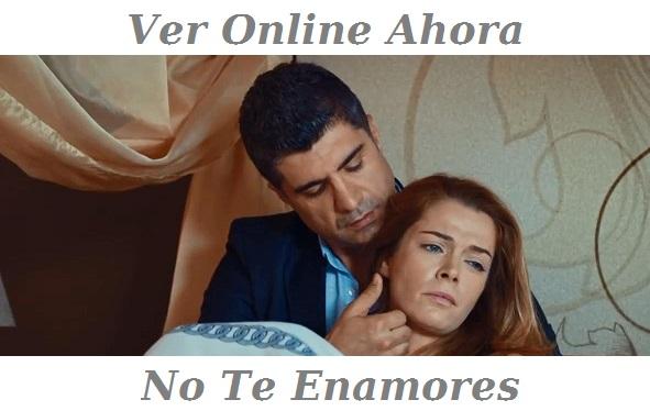 http://culebronesymas.blogspot.com.es/2016/02/ver-todos-los-capitulos-de-no-te.html
