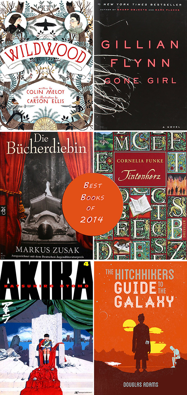 http://be-alice.blogspot.com/2014/12/best-books-of-2014-i-end-of-year-book.html