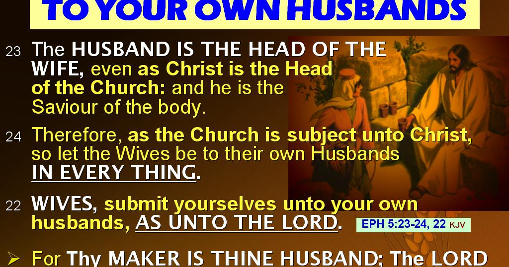 Bibelen Explainer Revelator Q204 hvis manden Er-8728
