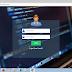 Cara Membuat Halaman Login Dengan HTML Dan FontAwesome