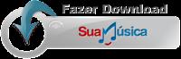 https://www.suamusica.com.br/BATERAGRAVACOES/ary-fernandez-lancamento-2018