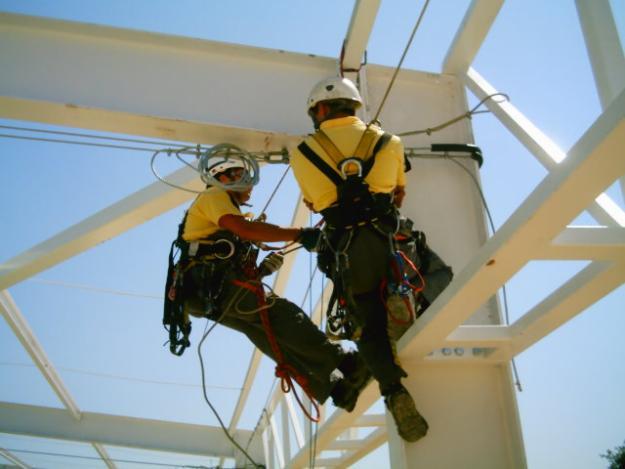 b43ad24904b44 Curso Técnico de Segurança do Trabalho - Fundação Liberato