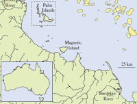 http://sciencythoughts.blogspot.co.uk/2013/03/the-vanishing-corals-of-pelorus-island.html