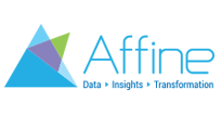 Affine Analytics Placement Papers and Interview Questions