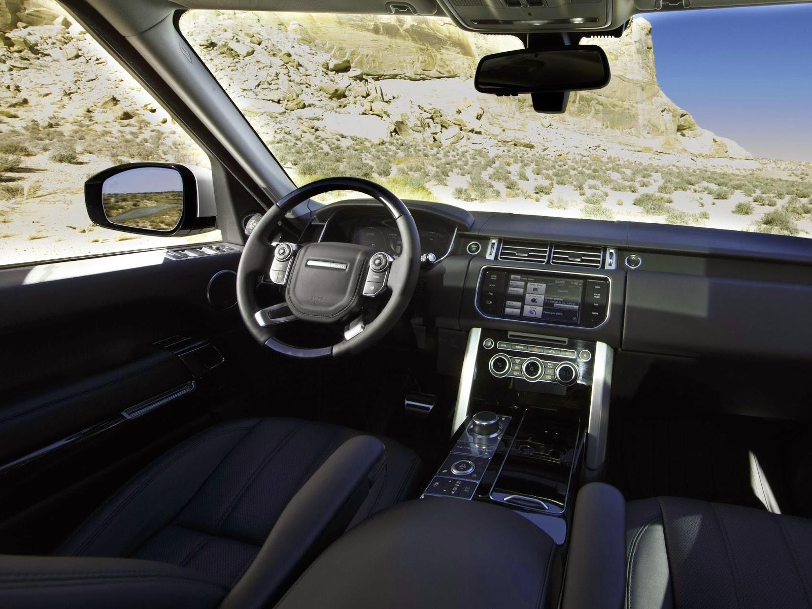 2013-range-rover-test-drive