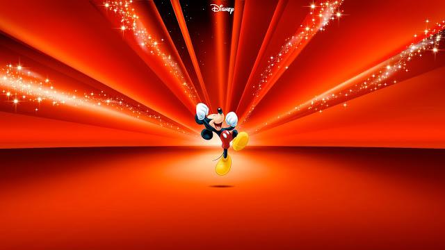 Veseli Mickey Mouse download besplatne pozadine za desktop 2560x1440 crtani filmovi Disney