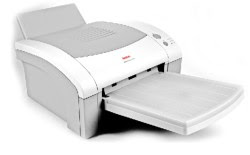 Photo Printer Driver in addition to Firmware Downloads KODAK 805 Photo Printer Driver in addition to Firmware Downloads