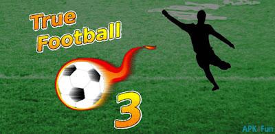 true-football-3.jpg