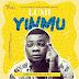 World Premiere: Lumi - Yinmu | Prod by @effectdapioneer | MnM by @mathematicsmix | @Kingin_Lumi