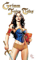 http://nothingbutn9erz.blogspot.co.at/2014/10/grimm-fairy-tales-2-panini.html