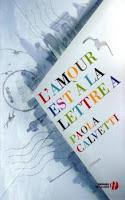 http://twogirlsandbooks.blogspot.fr/2016/05/lamour-est-la-lettre-a.html