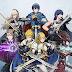 E3 2017 - Fire Emblem Warriors - Hands On