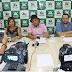 Prefeito de Riachão do Jacuípe divulga Naiara Azevedo e Pablo como as principais atrações do São João 2019