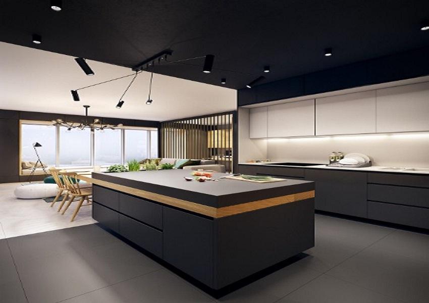 Design interior casa moderna Ploiesti - Amenajari interioare living Ploiesti: amenajari, interioare, case, vile, apartamente, ploiesti, campina, busteni, comarnic, valenii de munte.