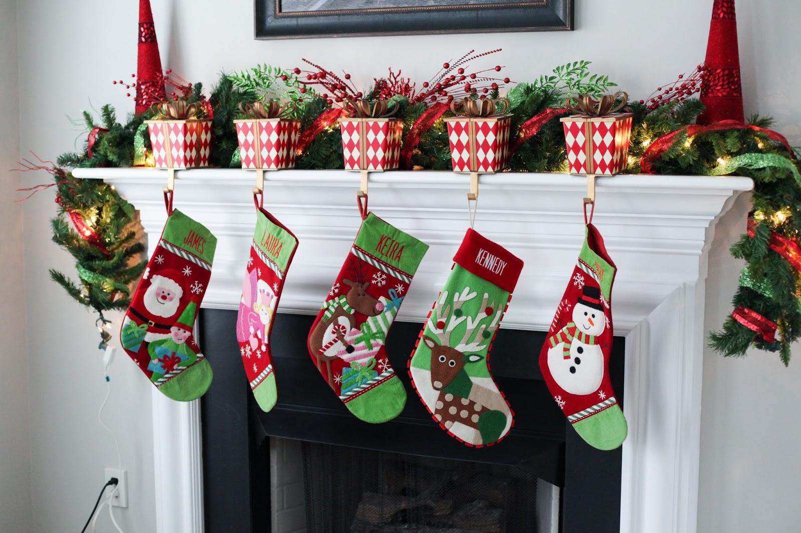 Nordstrom Christmas Stockings. Amazing Zella Nordstrom Purple Amazon ...