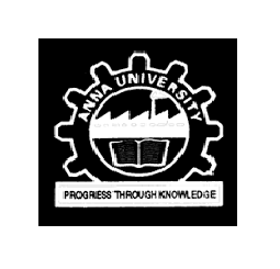 anna university fast results 2019