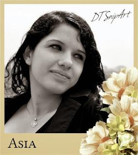 http://snipart-pracownia.blogspot.com/