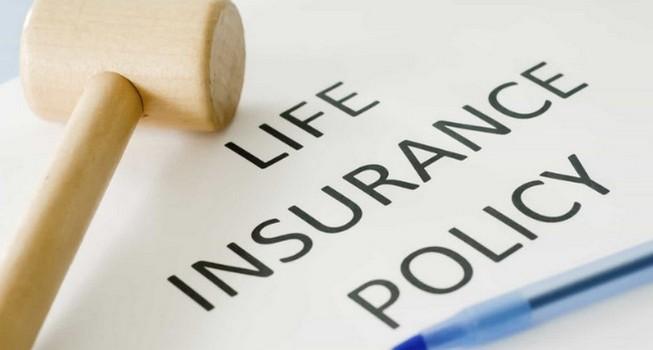 Cara Menutup Polis Asuransi Prudential