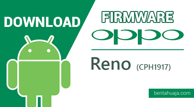 Download Firmware / Stock ROM Oppo Reno CPH1917 Download Firmware Oppo Reno CPH1917 Download Stock ROM Oppo Reno CPH1917 Download ROM Oppo Reno CPH1917 Oppo Reno CPH1917 Lupa Password Oppo Reno CPH1917 Lupa Pola Oppo Reno CPH1917 Lupa PIN Oppo Reno CPH1917 Lupa Akun Google Cara Flash Oppo Reno CPH1917 Lupa Pola Cara Flash Oppo Reno CPH1917 Lupa Sandi Cara Flash Oppo Reno CPH1917 Lupa PIN Oppo Reno CPH1917 Mati Total Oppo Reno CPH1917 Hardbrick Oppo Reno CPH1917 Bootloop Oppo Reno CPH1917 Stuck Logo Oppo Reno CPH1917 Stuck Recovery Oppo Reno CPH1917 Stuck Fastboot Cara Flash Firmware Oppo Reno CPH1917 Cara Flash Stock ROM Oppo Reno CPH1917 Cara Flash ROM Oppo Reno CPH1917 Cara Flash ROM Oppo Reno CPH1917 Mediatek Cara Flash Firmware Oppo Reno CPH1917 Mediatek Cara Flash Oppo Reno CPH1917 Mediatek Cara Flash ROM Oppo Reno CPH1917 Qualcomm Cara Flash Firmware Oppo Reno CPH1917 Qualcomm Cara Flash Oppo Reno CPH1917 Qualcomm Cara Flash ROM Oppo Reno CPH1917 Qualcomm Cara Flash ROM Oppo Reno CPH1917 Menggunakan QFIL Cara Flash ROM Oppo Reno CPH1917 Menggunakan QPST Cara Flash ROM Oppo Reno CPH1917 Menggunakan MSMDownloadTool Cara Flash ROM Oppo Reno CPH1917 Menggunakan Oppo DownloadTool Cara Hapus Sandi Oppo Reno CPH1917 Cara Hapus Pola Oppo Reno CPH1917 Cara Hapus Akun Google Oppo Reno CPH1917 Cara Hapus Google Oppo Reno CPH1917 Oppo Reno CPH1917 Pattern Lock Oppo Reno CPH1917 Remove Lockscreen Oppo Reno CPH1917 Remove Pattern Oppo Reno CPH1917 Remove Password Oppo Reno CPH1917 Remove Google Account Oppo Reno CPH1917 Bypass FRP Oppo Reno CPH1917 Bypass Google Account Oppo Reno CPH1917 Bypass Google Login Oppo Reno CPH1917 Bypass FRP Oppo Reno CPH1917 Forgot Pattern Oppo Reno CPH1917 Forgot Password Oppo Reno CPH1917 Forgon PIN Oppo Reno CPH1917 Hardreset Oppo Reno CPH1917 Kembali ke Pengaturan Pabrik Oppo Reno CPH1917 Factory Reset How to Flash Oppo Reno CPH1917 How to Flash Firmware Oppo Reno CPH1917 How to Flash Stock ROM Oppo Reno CPH1917 How to Flash ROM Oppo Reno CPH1917