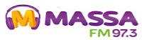 Rádio Massa FM 90,7 de Londrina PR