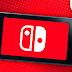 Nintendo Switch é o hardware mais vendido nos EUA no mês de janeiro de 2018