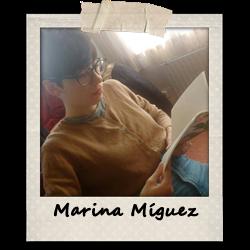 http://litconmadrid.blogspot.com.es/2018/05/la-literatura-es-siempre-un-manifiesto.html