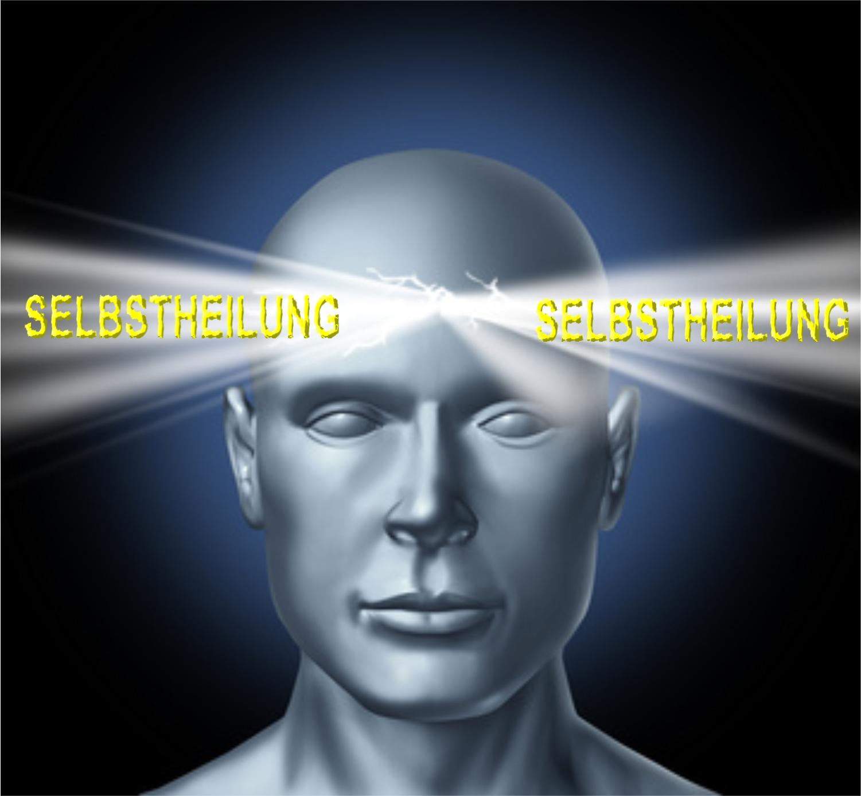 menschliches und tierisches denken
