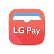 LG-Pay-Logo