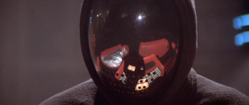 the black hole robots drones - photo #5