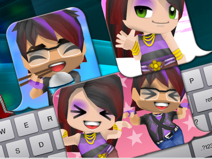 4 great avatar creation apps for teachers and students educational