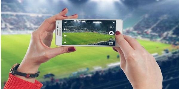 5 Situs Untuk Nonton Bareng Live Streaming Sepak Bola Indonesia