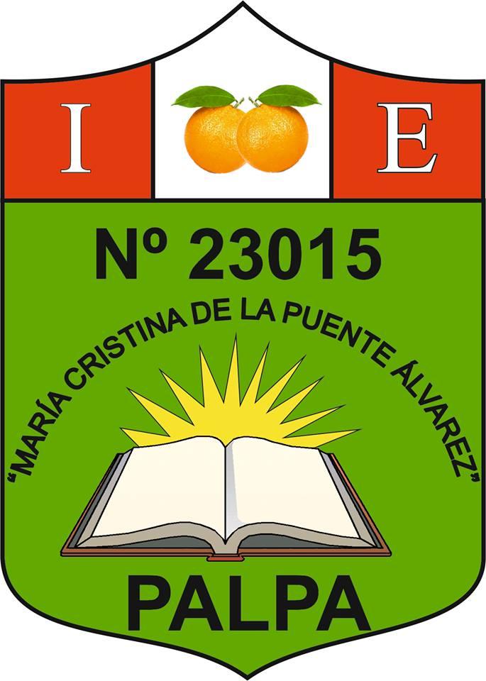 Maria cristina con el curriculo nacional basico junio 2017 for Curriculo basico nacional