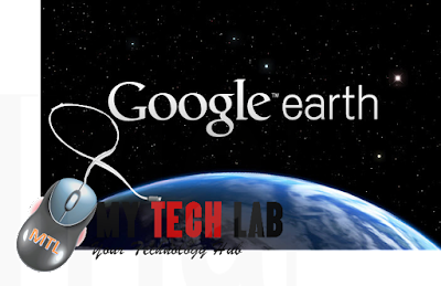 Google_Earth_is_coming_to_your_Computers