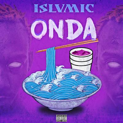 Islvmic  feat. Laylizzy - Snepana