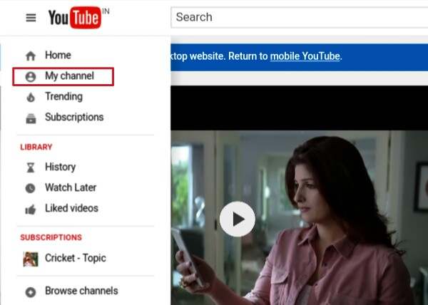 click-on-my-channel