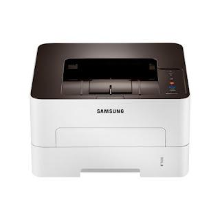 samsung-xpress-sl-m2626-laser-driver