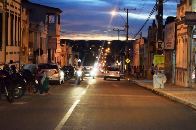 Chapada: Filho preso após fingir sequestro para roubar R$ 500 mil do pai