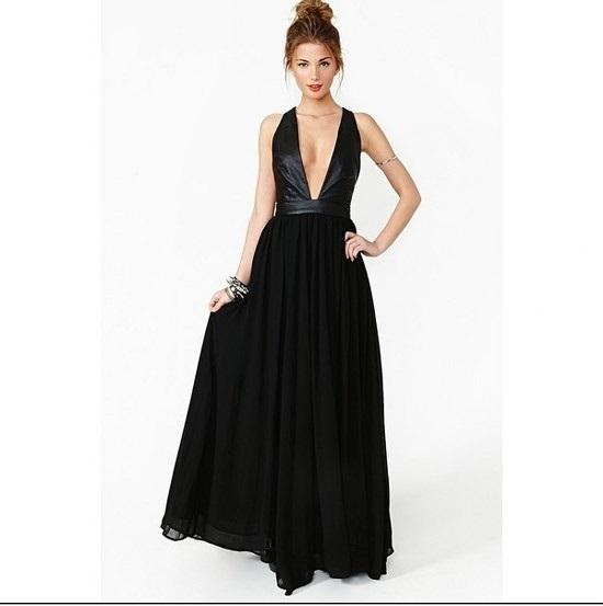 7197417556a25 Birbirinden farklı markaların bu yıl için hazırlamış olduğu uzun abiye  elbise modelleri mutlaka ilginizi çekecek satın alırken örnek alacağınız  bir model ...