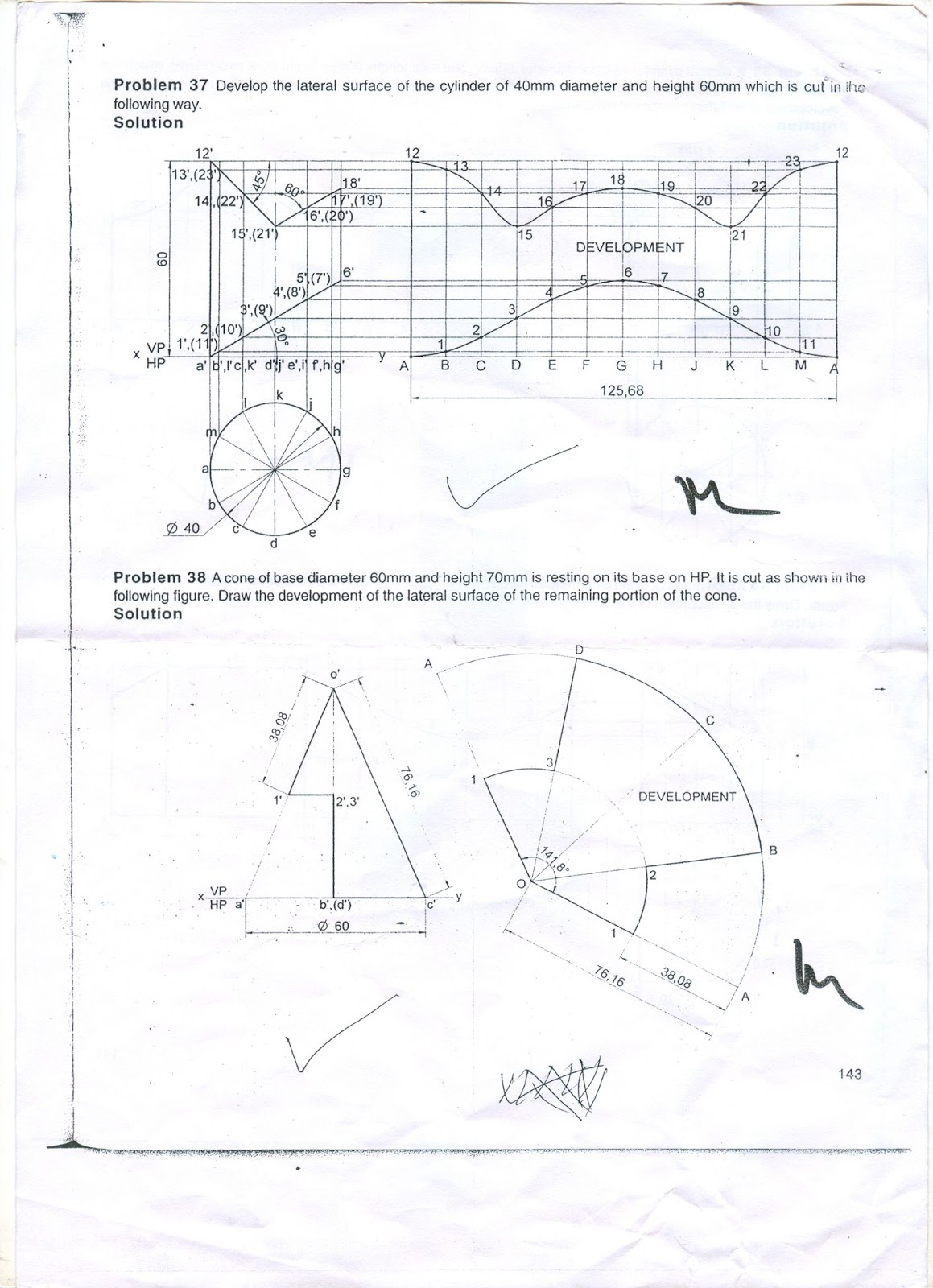 Neufert Architectural Data Pdf