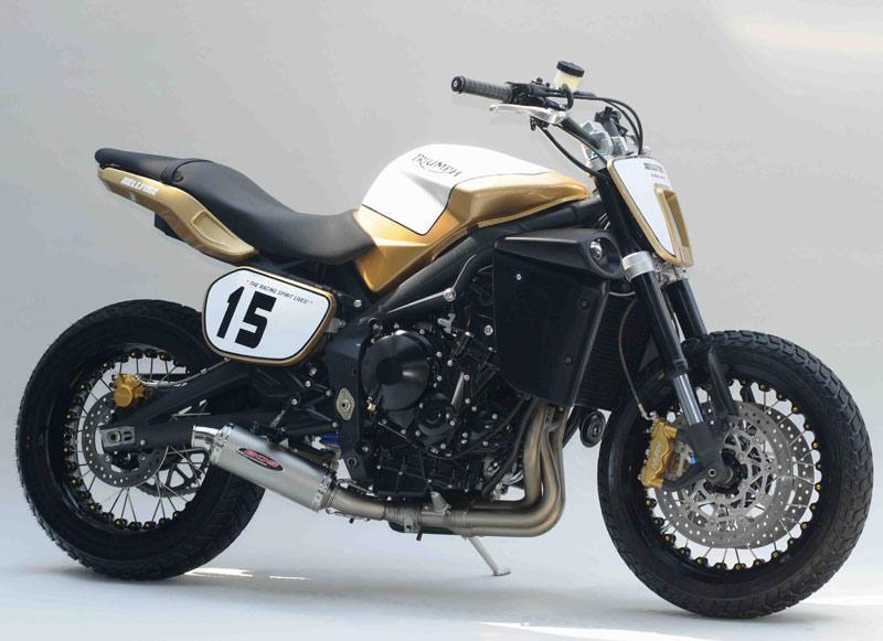motographite  TR...K Dealer Kawasaki