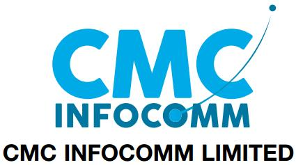 Cmc Infocomm Limited Ipo Factsheet Singapore Stock
